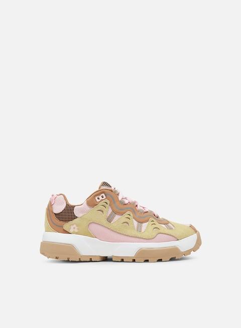 Sneakers Basse Converse Gianno Golf Le Fleur Ox