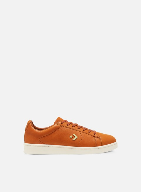 Sneakers Basse Converse Horween Pro Leather Low