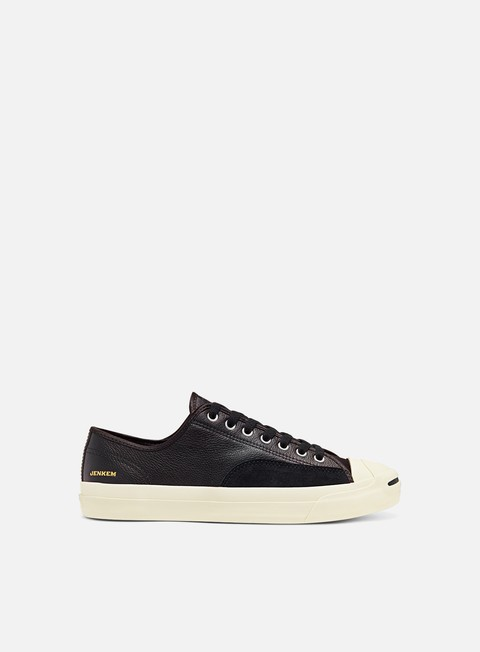 Outlet e Saldi Sneakers Basse Converse Jenkem Jack Purcell Pro Low