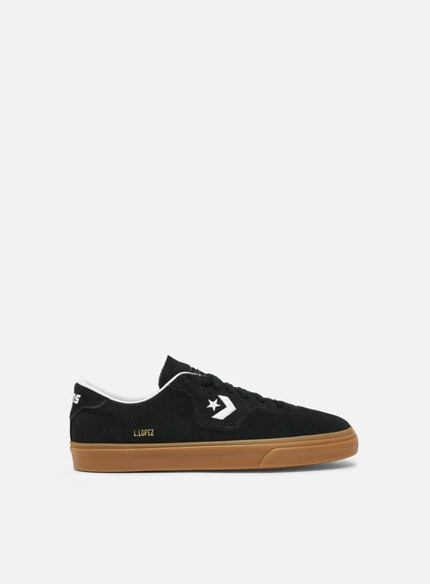 Sneakers Basse Converse Louie Lopez Pro Low