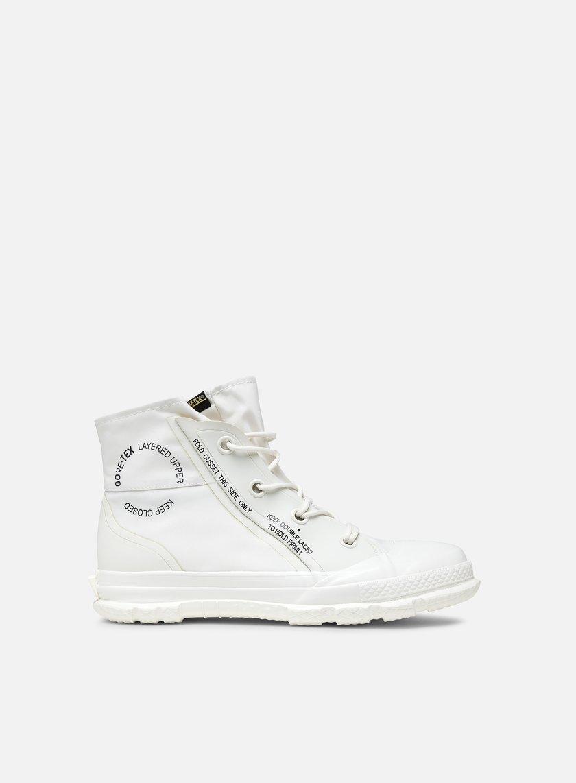 375c29cedd56 CONVERSE MC18 Hi € 97 High Sneakers