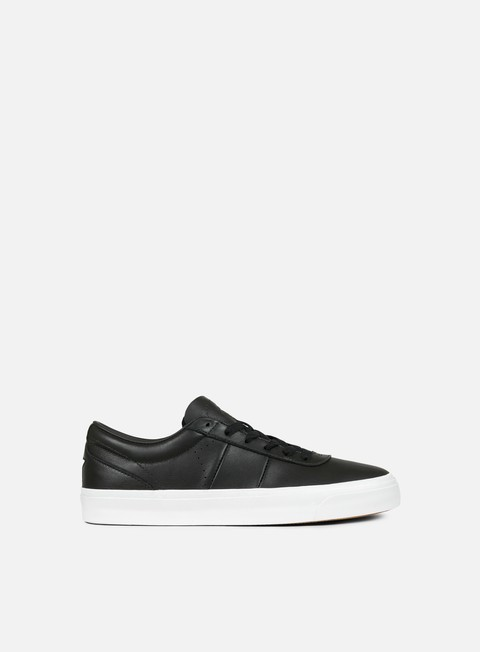 Converse One Star CC Pro Leather Ox