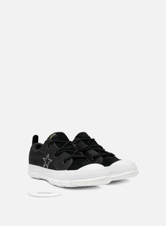 Converse One Star MC 18 Ox