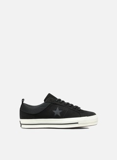 Converse One Star Ox Leather