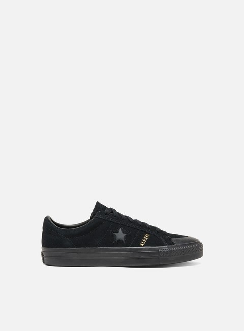 Sneakers Basse Converse One Star Pro Alexis Sablone