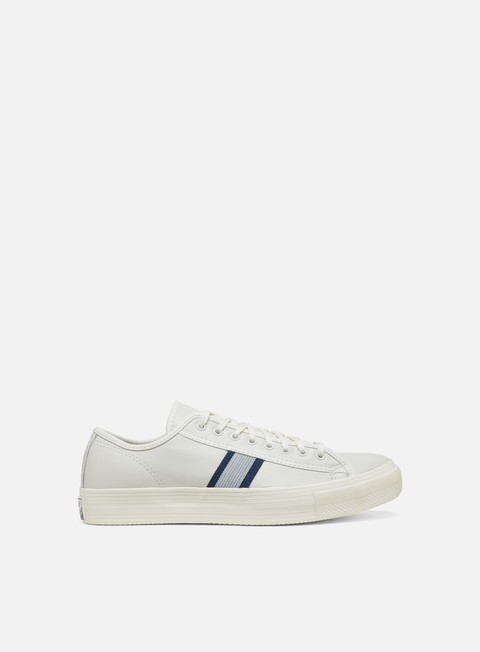 Outlet e Saldi Sneakers Basse Converse Player L/T Ox Low
