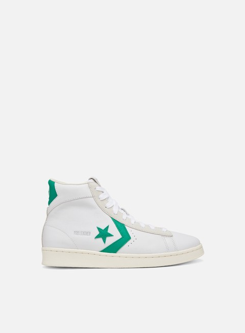 Sneakers Alte Converse Pro Leather OG Hi
