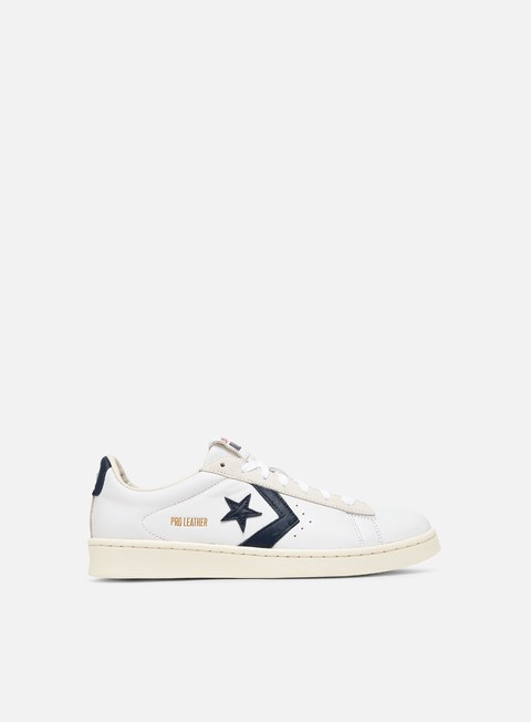 Low Sneakers Converse Pro Leather OG Low