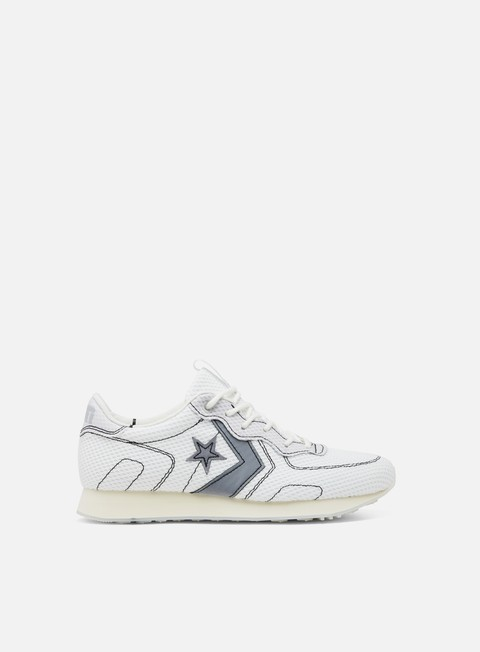 Sale Outlet Running sneakers Converse Vince Staples Thunderbolt OX
