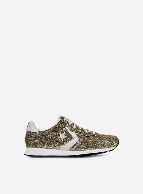sneakers converse wmns auckland racer ox platino snow