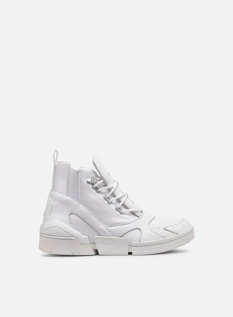 High Sneakers Converse WMNS CPX Chelsea Hi