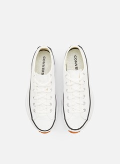 Converse WMNS Run Star Hike Low