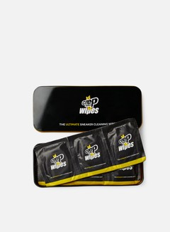Crep Protect - Wipes 2
