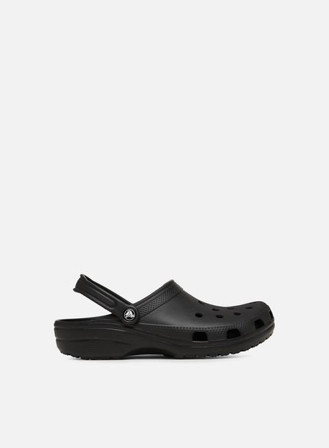 Sandali Crocs Classic Sabot