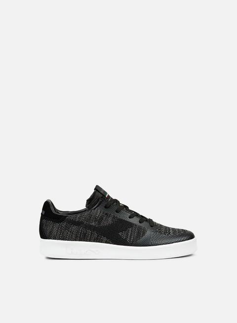 Sneakers Basse Diadora B. Elite Moderna