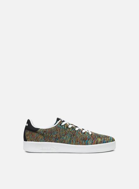Sneakers Basse Diadora B. Elite SPW Weave