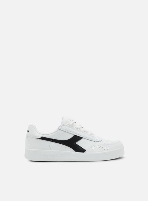 Sneakers Basse Diadora B. Elite
