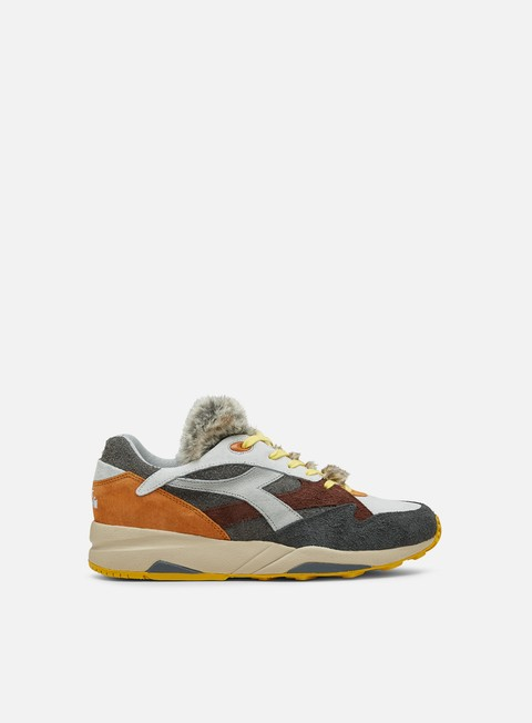 Sneakers da Running Diadora Eclipse Lupo