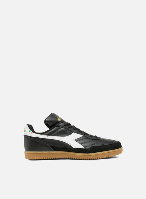 Sneakers Basse Diadora Gold Indoor