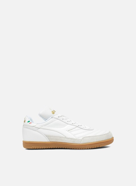 Sneakers Retro Diadora Gold Indoor