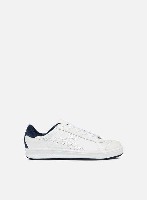 Sneakers da Tennis Diadora Martin Premium