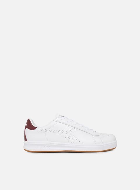 Low Sneakers Diadora Martin