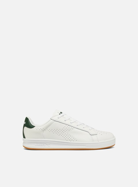 Sale Outlet Low Sneakers Diadora Martin