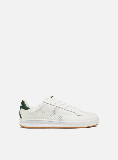 sneakers diadora martin white foliage