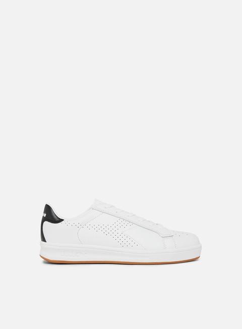 Sneakers Basse Diadora Martin