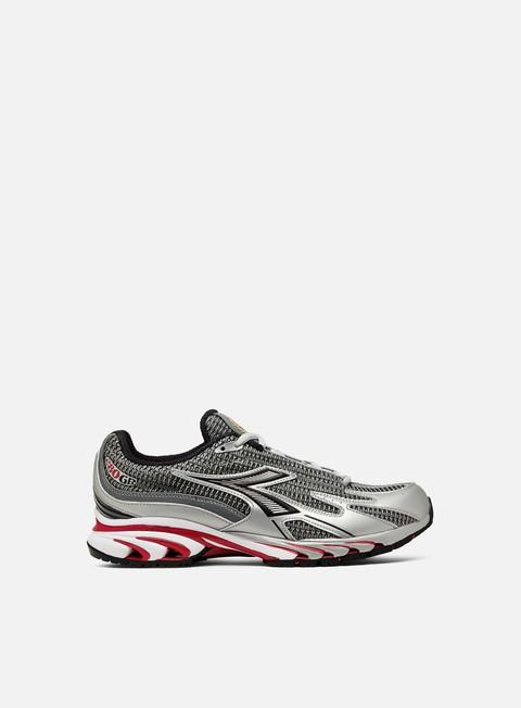 Sneakers Basse Diadora Mythos 280 GB