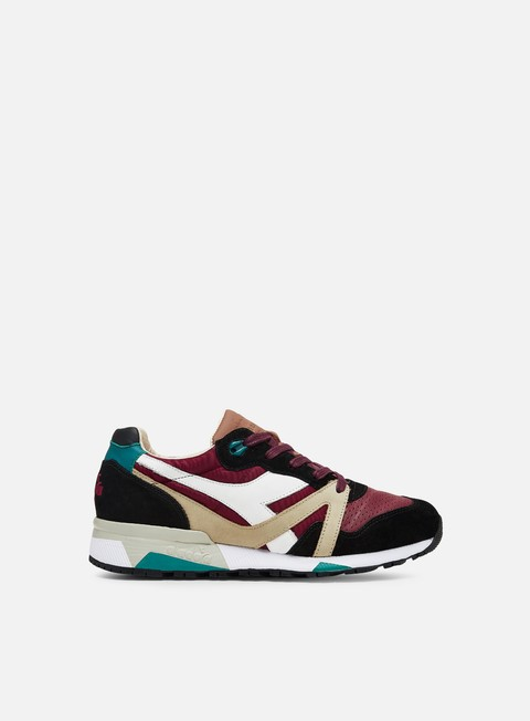 Low Sneakers Diadora N9000 H ITA