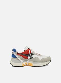 Sneakers Basse Diadora da Uomo | Consegna in 1 giorno su