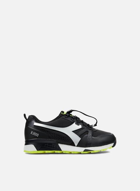Sneakers Basse Diadora N9000 WNT Bright