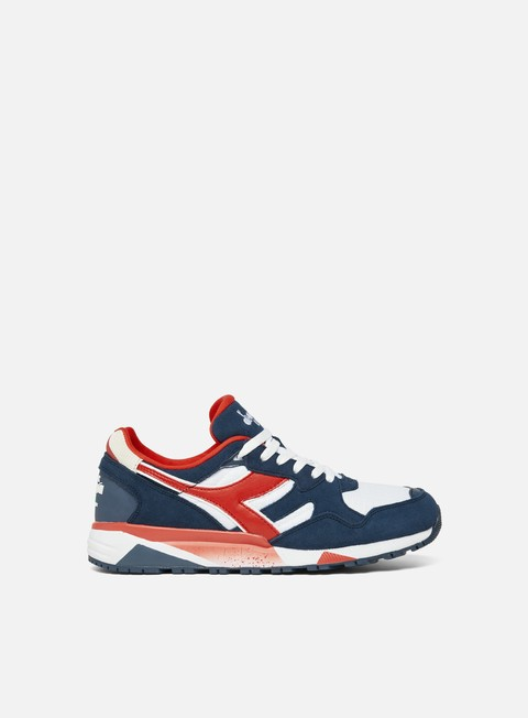 Sale Outlet Low Sneakers Diadora N9002