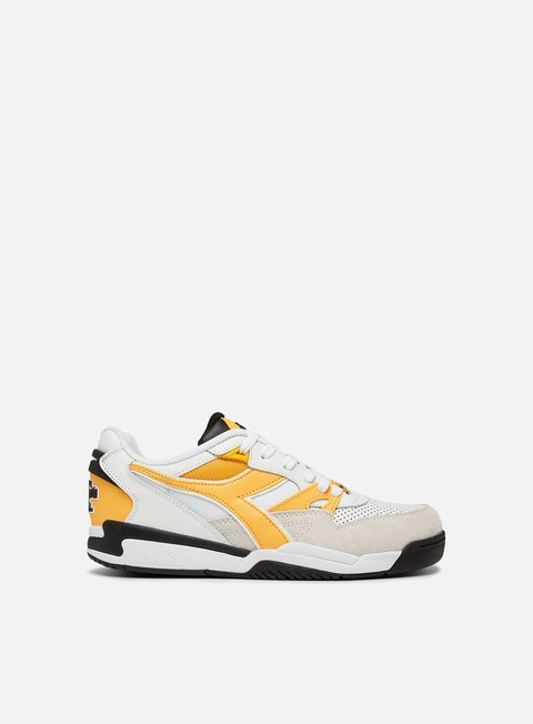 Low Sneakers Diadora Rebound Ace Beta