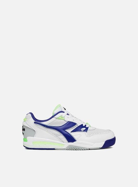 Outlet e Saldi Sneakers Basse Diadora Rebound Ace