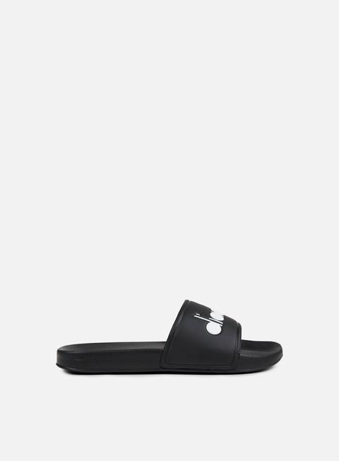 sneakers diadora serifos 90 black