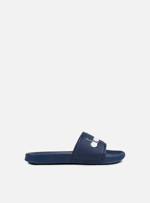 sneakers diadora serifos 90 blue