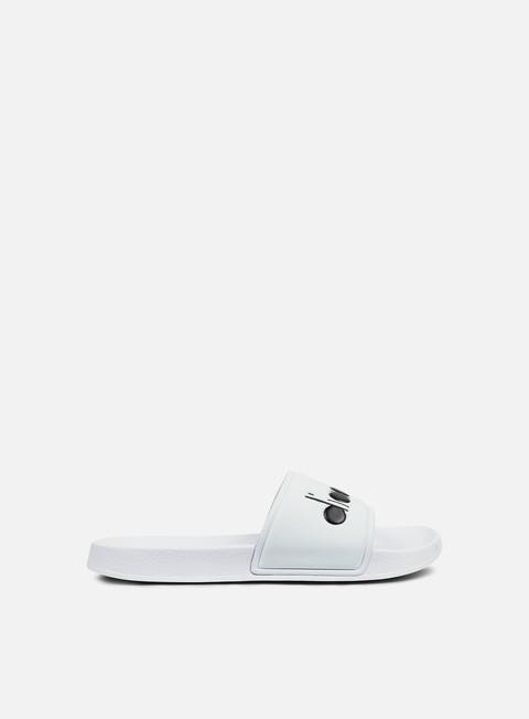 sneakers diadora serifos 90 white