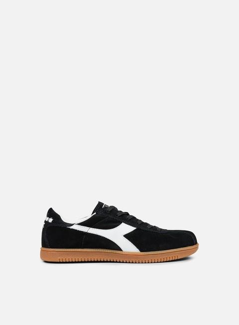 sneakers diadora tokyo black