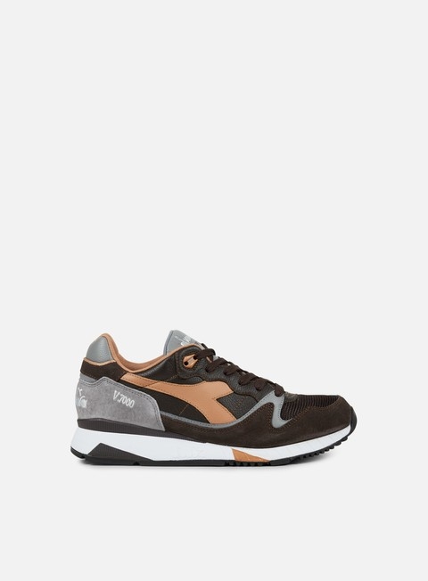 sneakers diadora v7000 italia after dark frost grey
