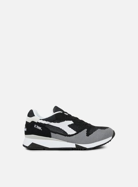 Sneakers Basse Diadora V7000 Weave
