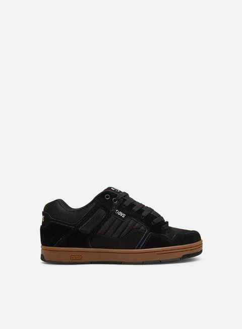 Outlet e Saldi Sneakers Basse DVS Enduro 125