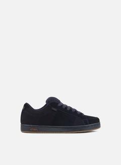 Etnies - Kingpin, Navy/Navy/Gum 1