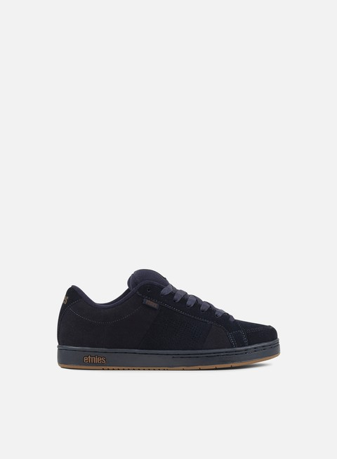 Low Sneakers Etnies Kingpin