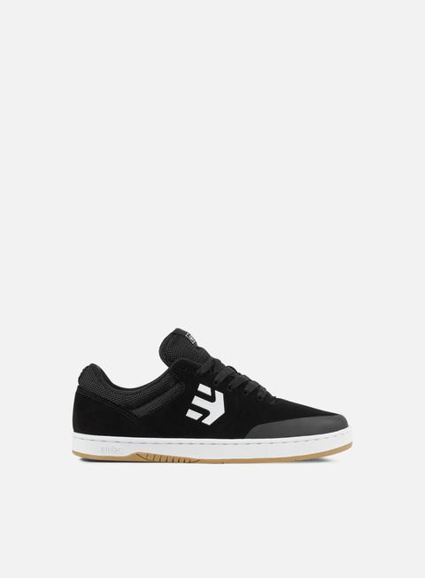 Outlet e Saldi Sneakers Basse Etnies Marana