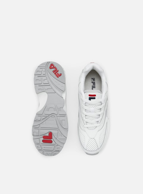 Fila Sneakers 1010714 | Pavidas