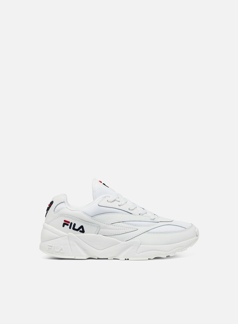 Sneakers Basse Fila 94 Low