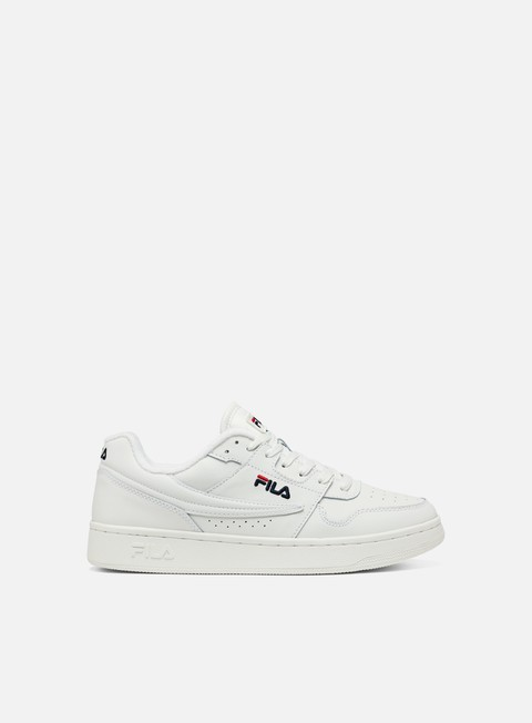 Sneakers Basse Fila Arcade Low