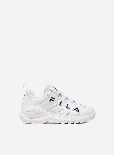 Sneakers Basse Fila Countdown Low